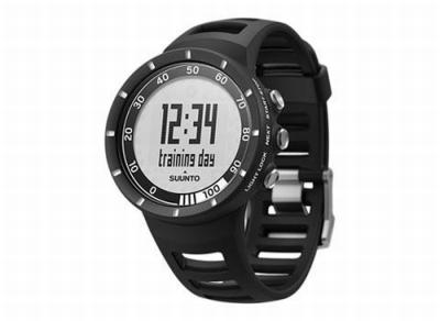 suunto-quest-test-1 400