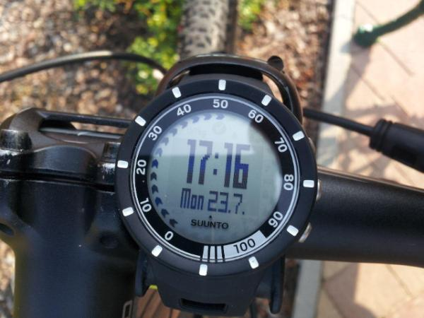 suunto-quest-test-3 600