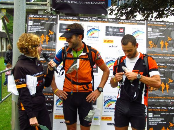 x2s-haibike-team-sipiczki-medgyes-adventure-3rd 600