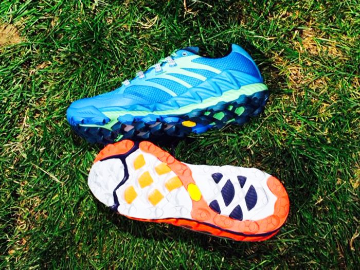TR-2015 -Merrell-All-Out-Charge