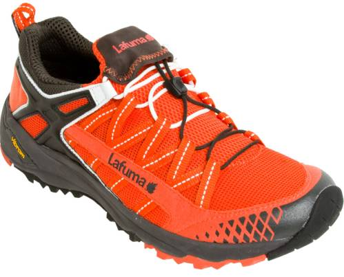 Rendhagyó terepfutó cipőteszt 5 év Salomon Speedcross cipővel